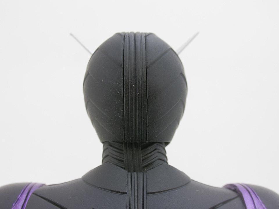 SHF 仮面ライダージョーカー10