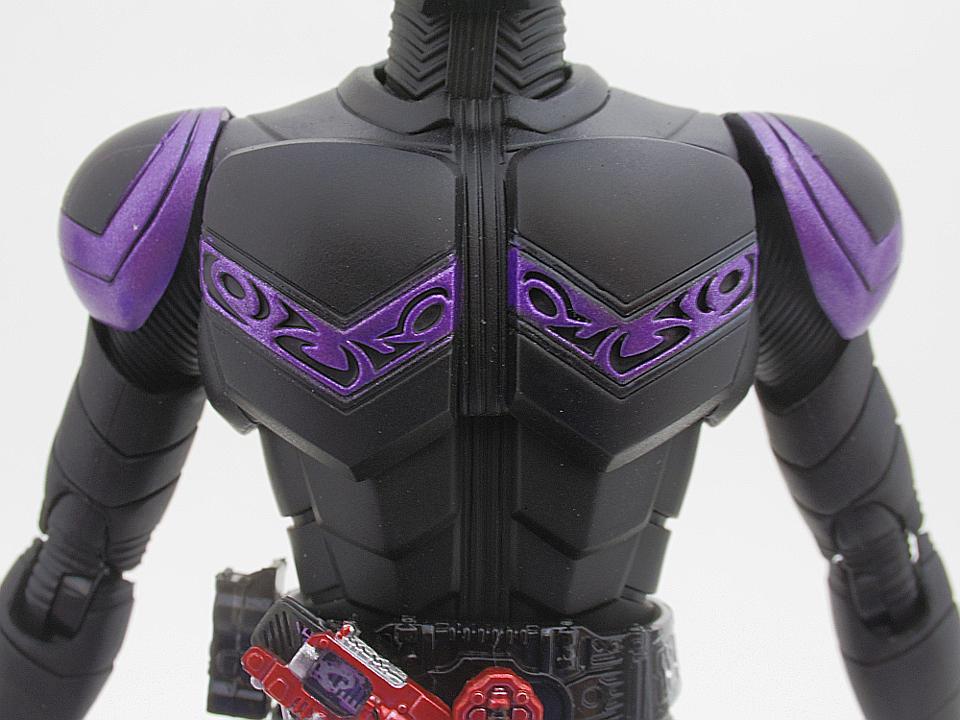 SHF 仮面ライダージョーカー11