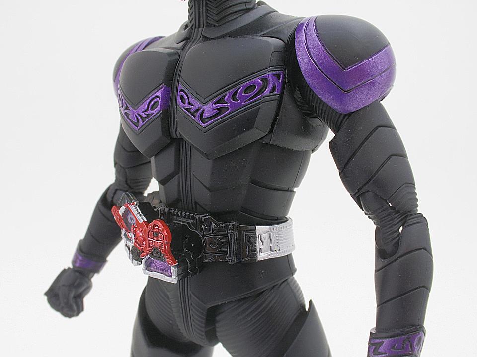 SHF 仮面ライダージョーカー14