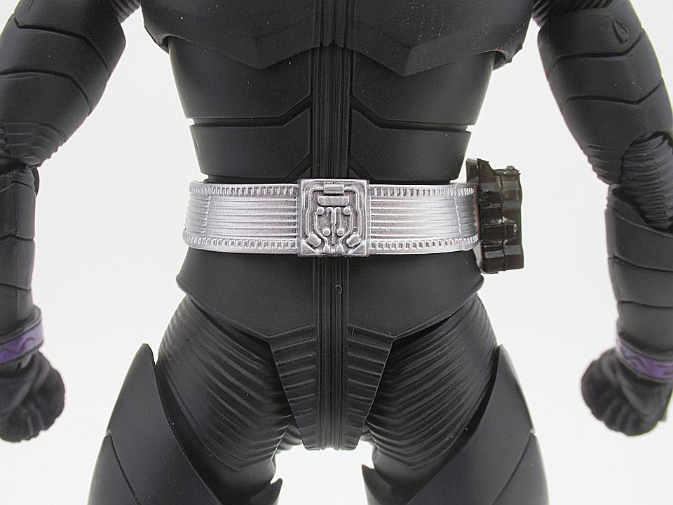 SHF 仮面ライダージョーカー16
