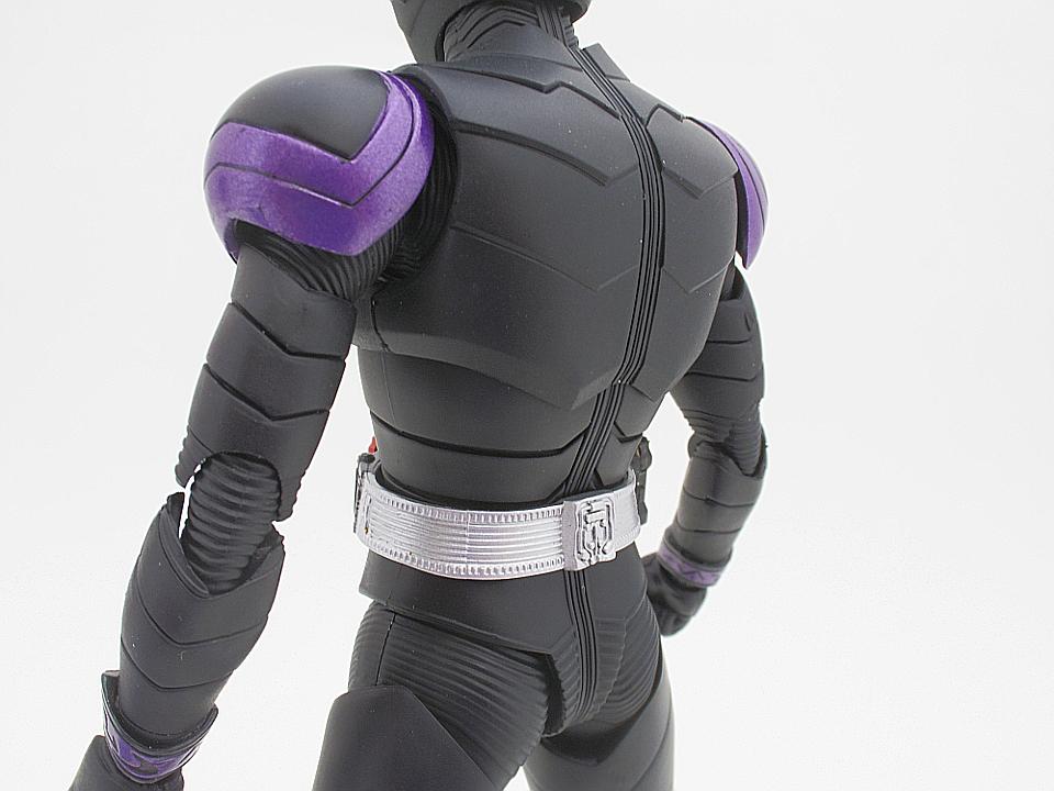 SHF 仮面ライダージョーカー17