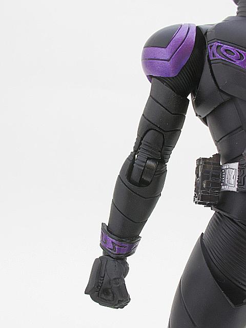 SHF 仮面ライダージョーカー18
