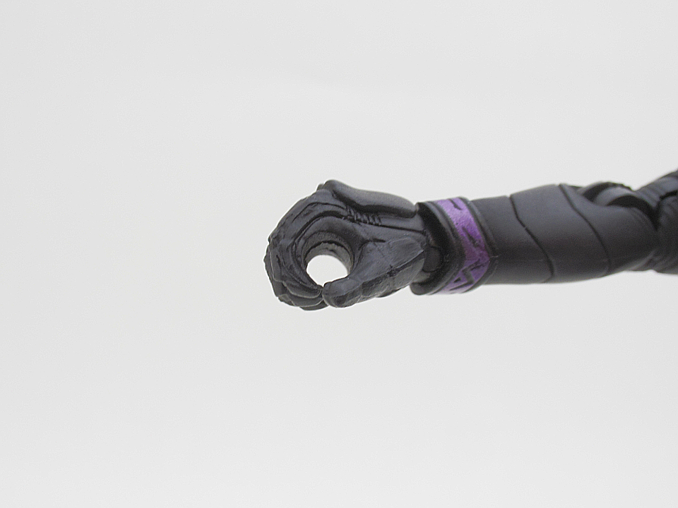SHF 仮面ライダージョーカー30