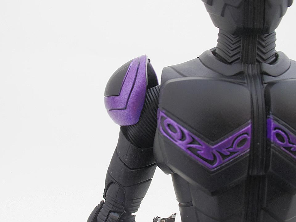 SHF 仮面ライダージョーカー33