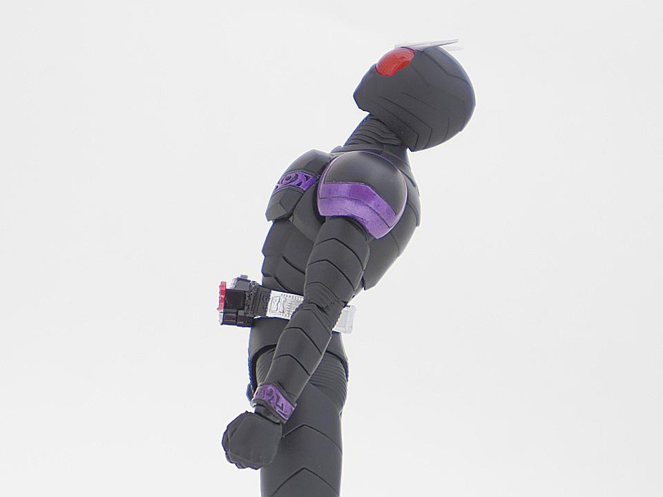 SHF 仮面ライダージョーカー37