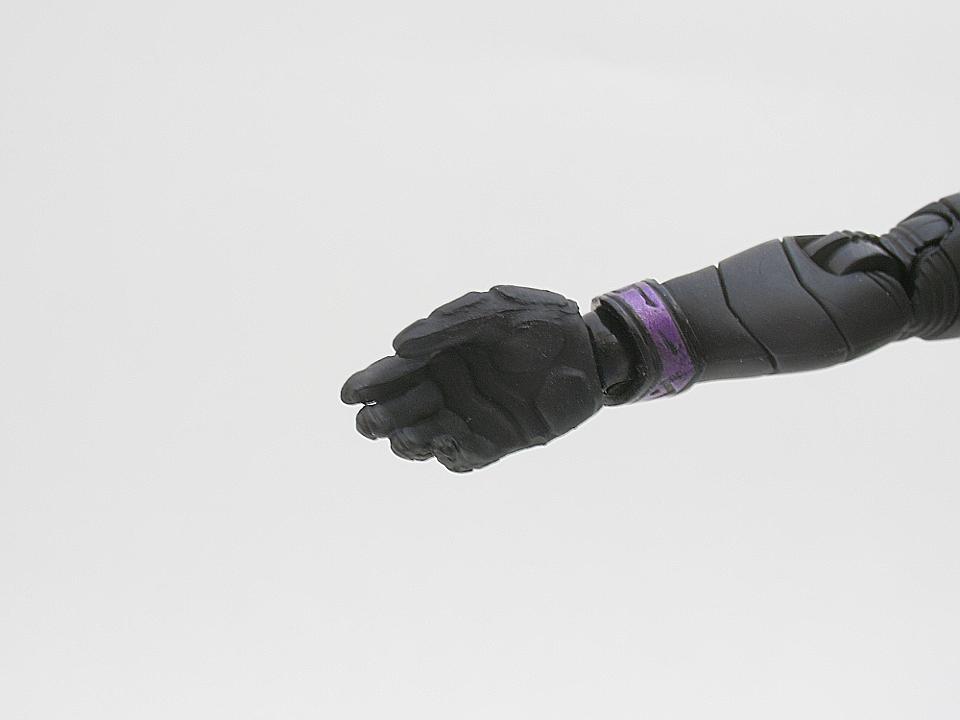 SHF 仮面ライダージョーカー25