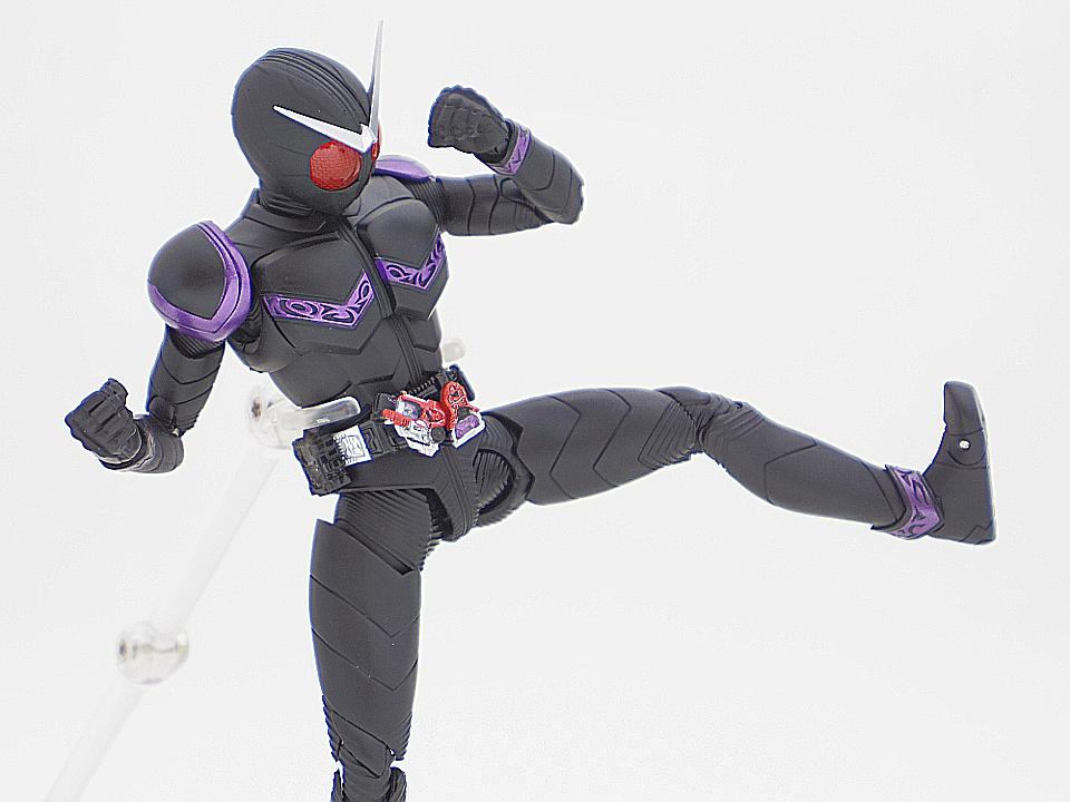 SHF 仮面ライダージョーカー44