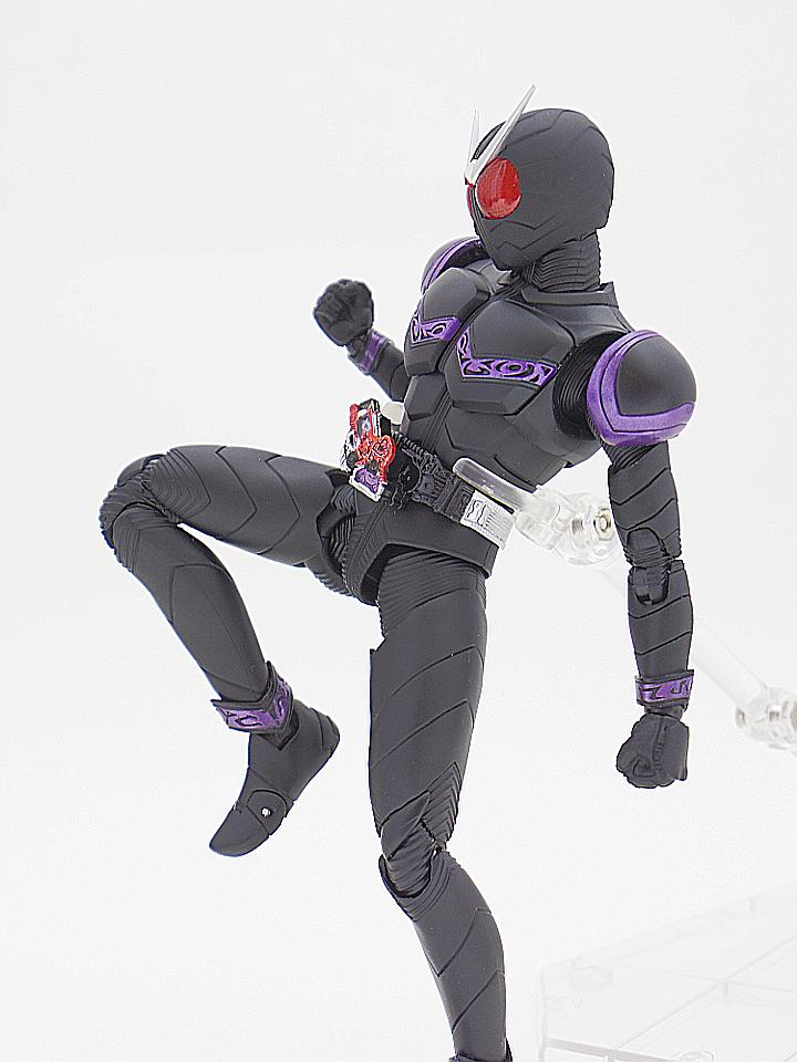 SHF 仮面ライダージョーカー46