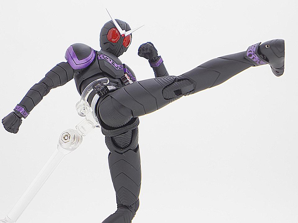 SHF 仮面ライダージョーカー48
