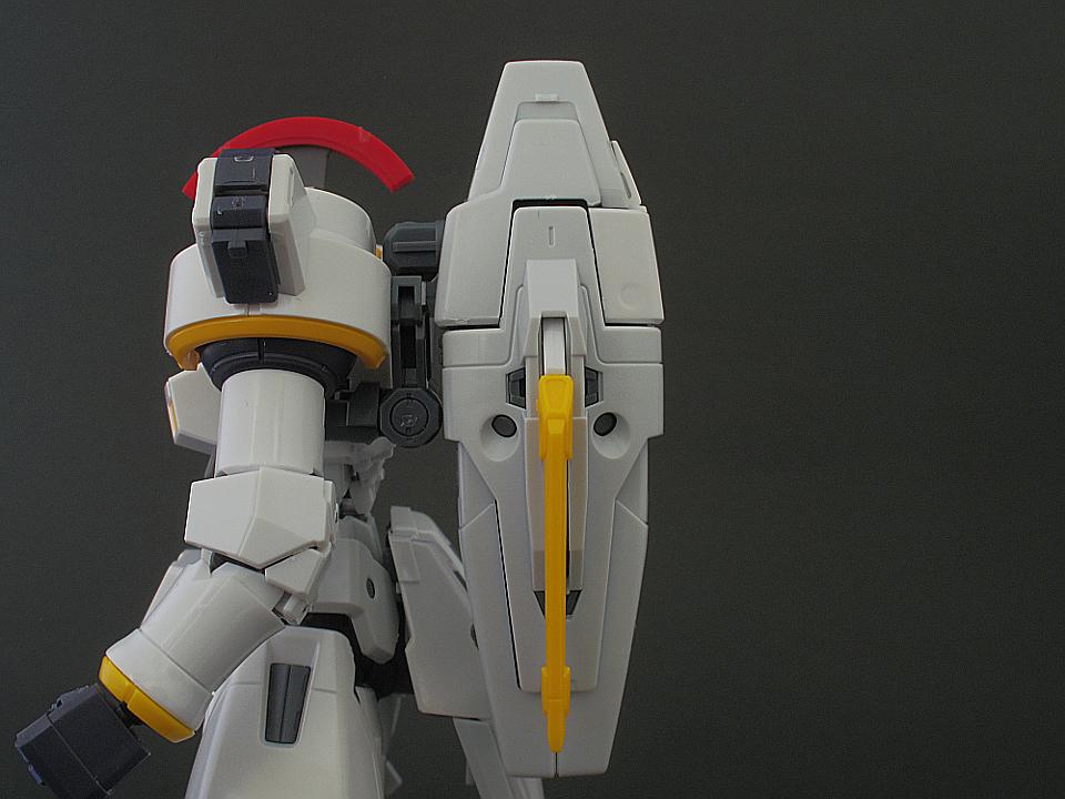 RG トールギス20