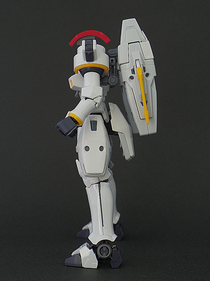 RG トールギス6