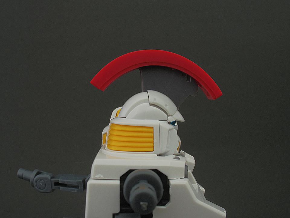 RG トールギス11