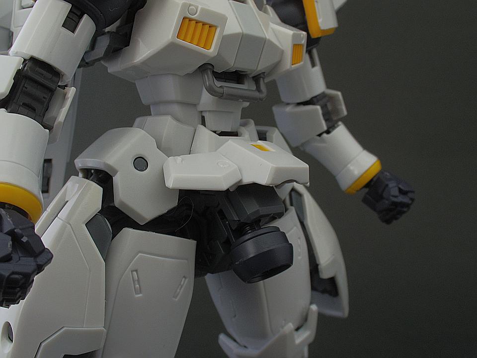 RG トールギス16