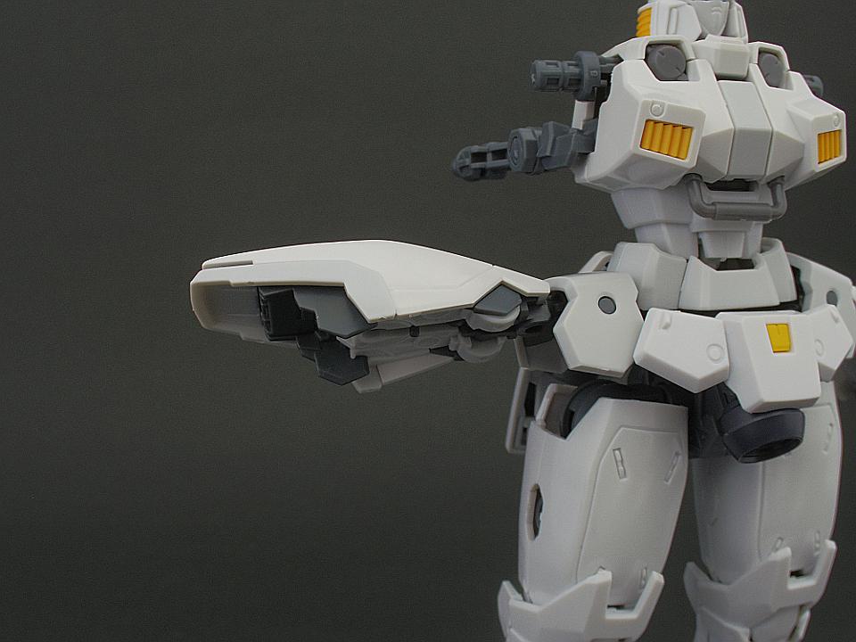 RG トールギス40