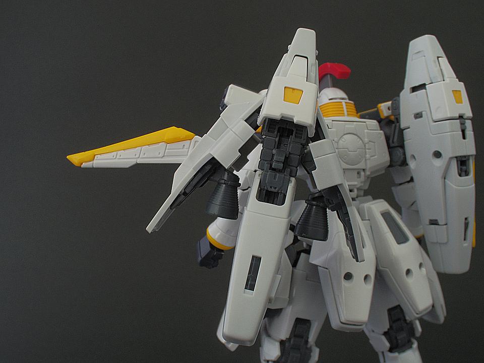 RG トールギス22