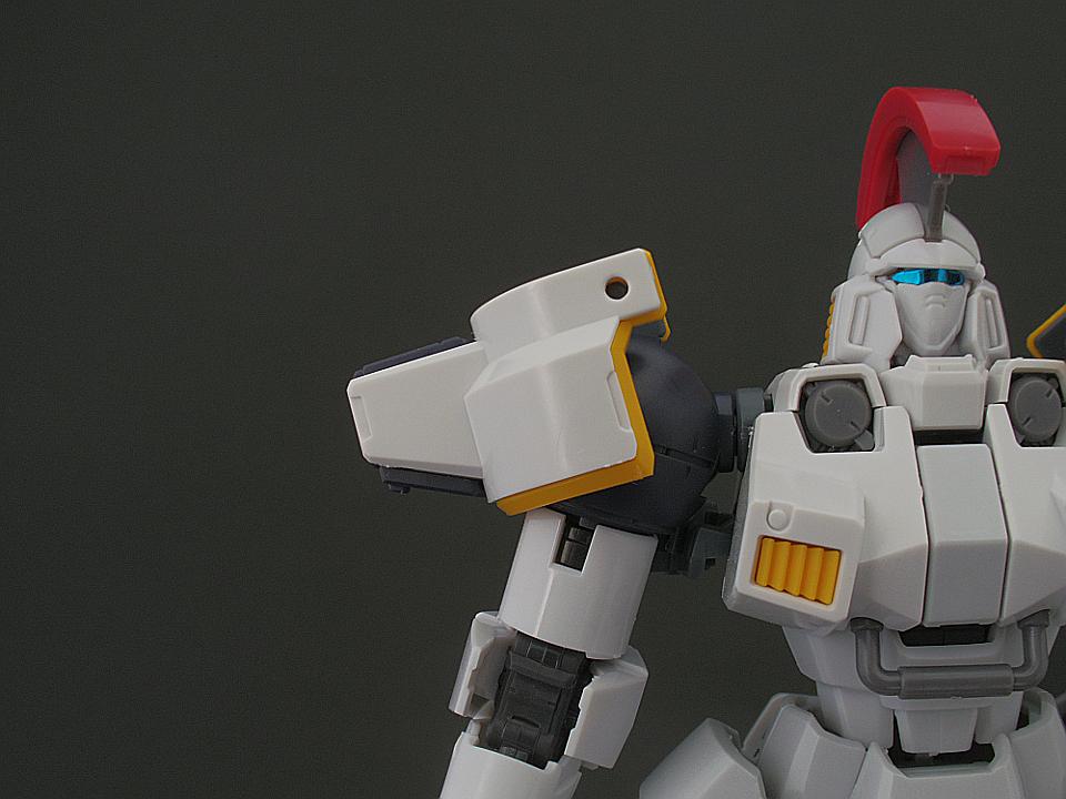RG トールギス35