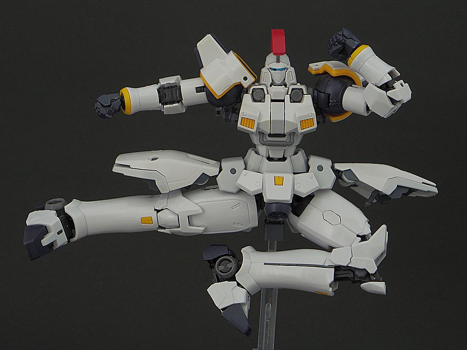 RG トールギス54