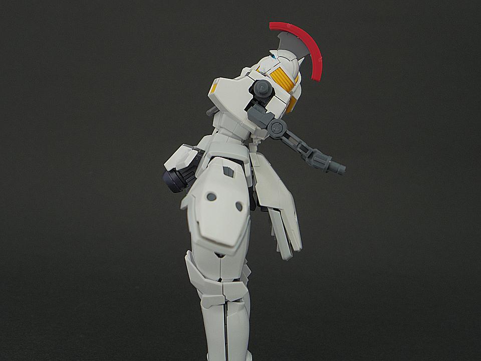 RG トールギス58