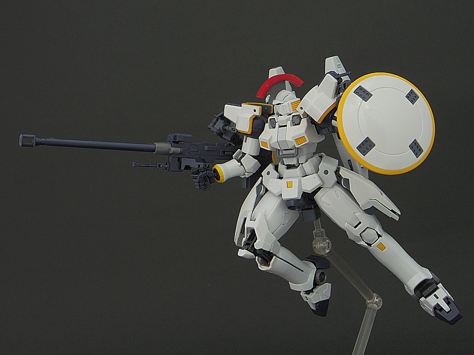RG トールギス60