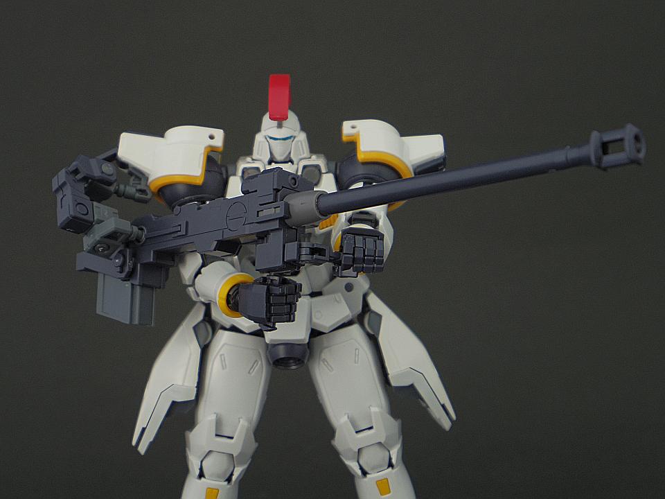 RG トールギス46