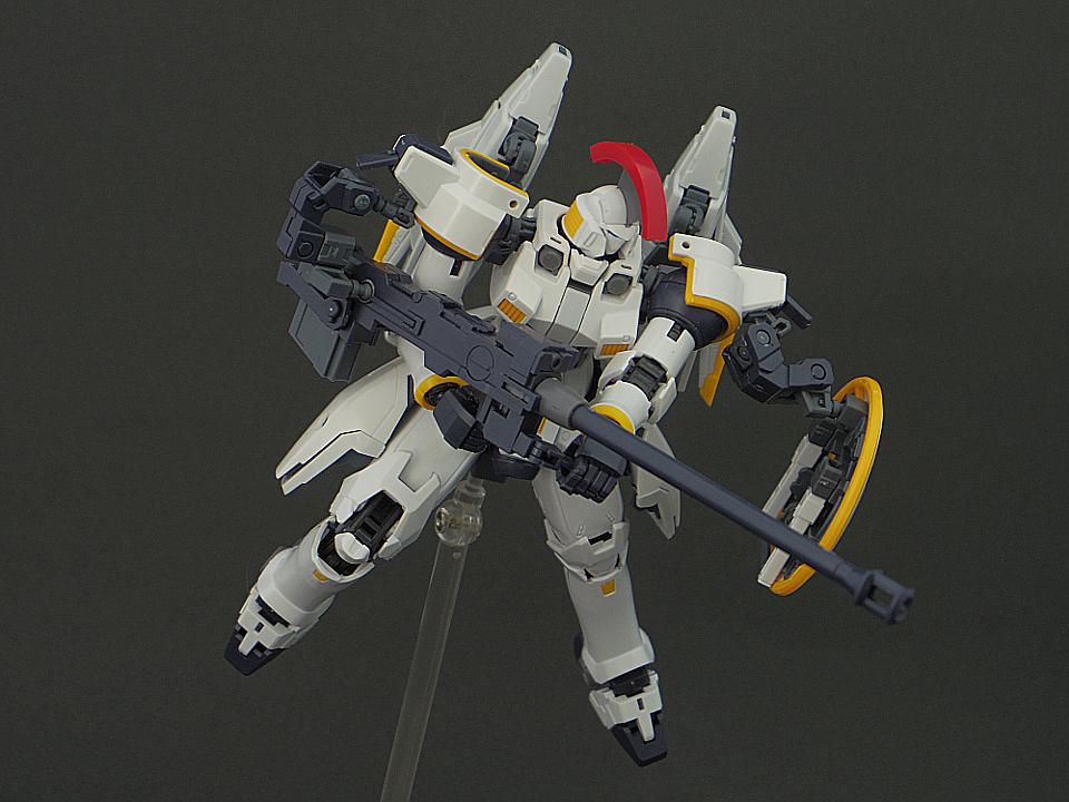 RG トールギス69