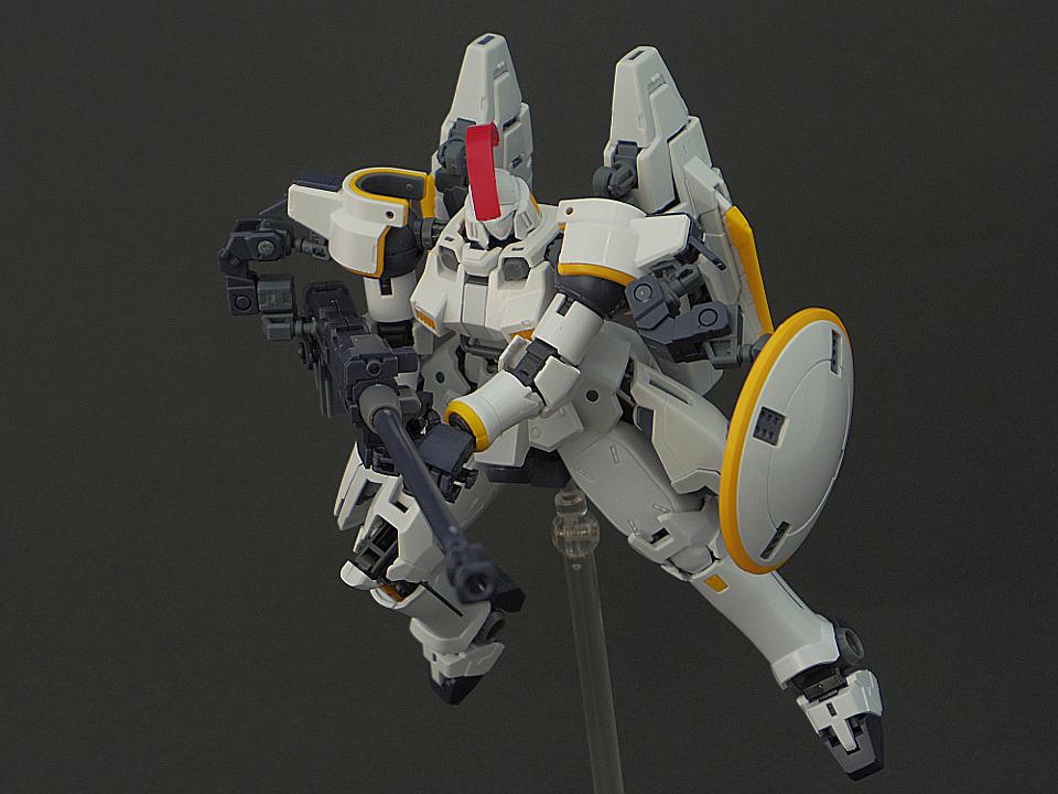 RG トールギス70