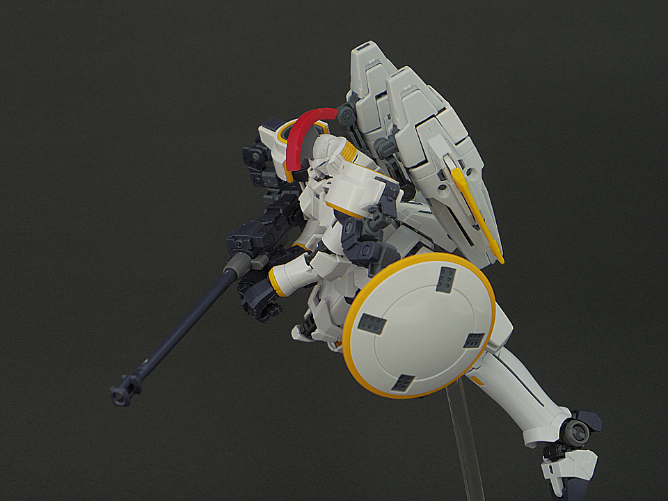 RG トールギス68