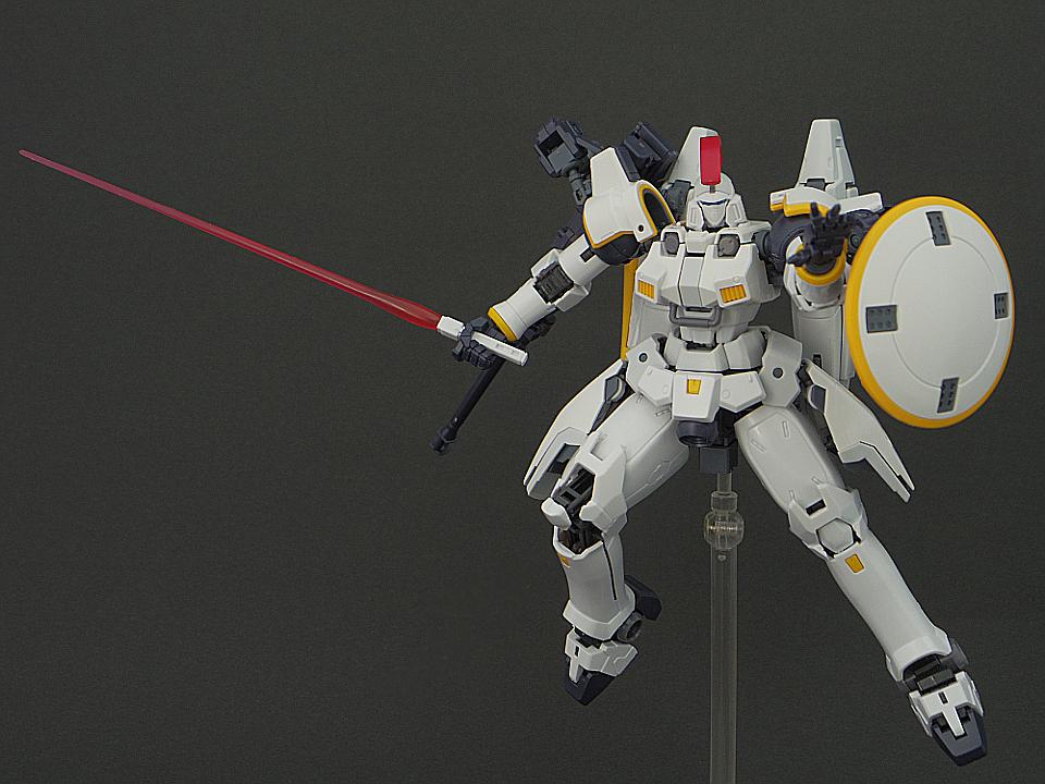 RG トールギス71