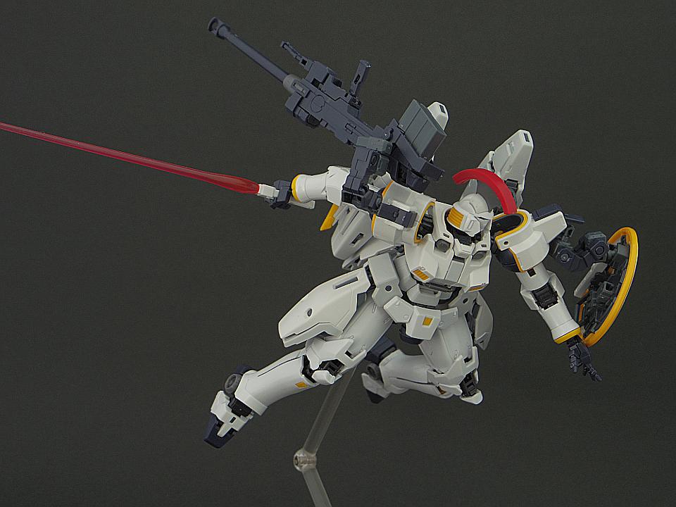 RG トールギス72