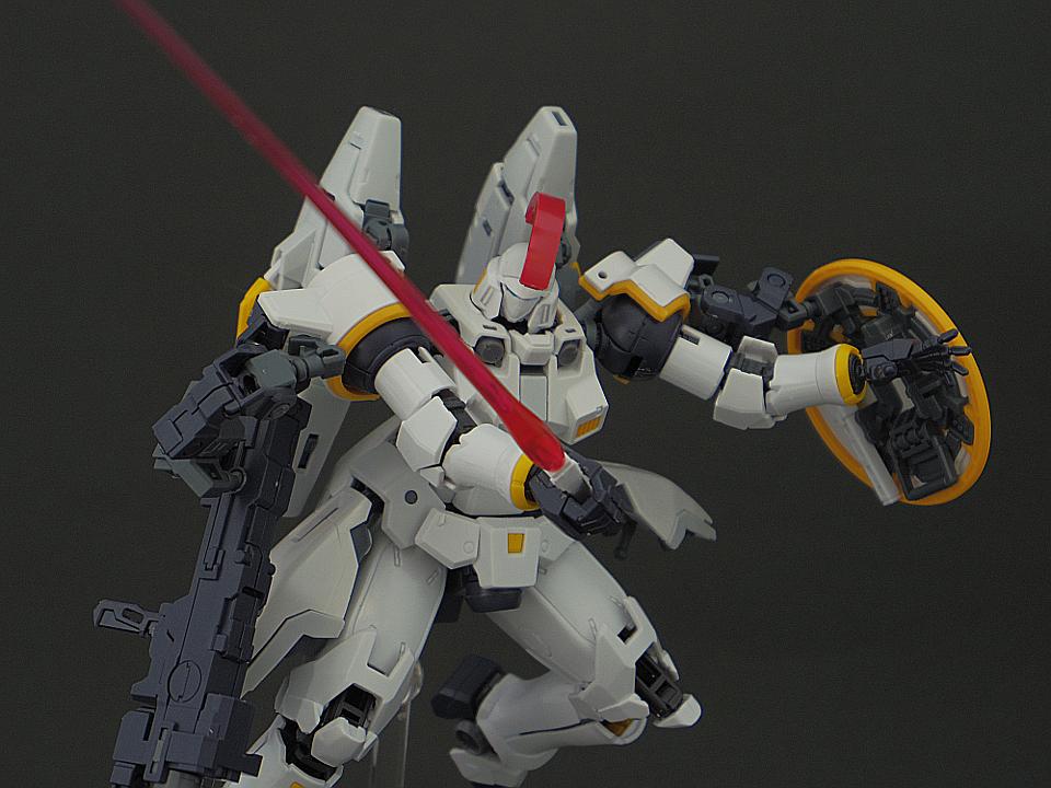 RG トールギス73