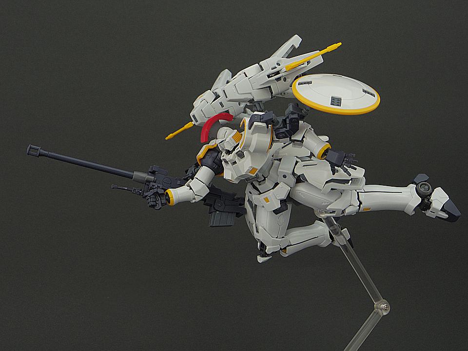 RG トールギス76