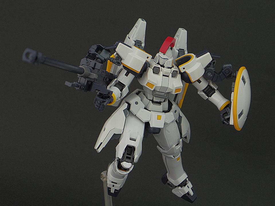 RG トールギス62