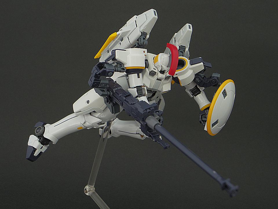RG トールギス65