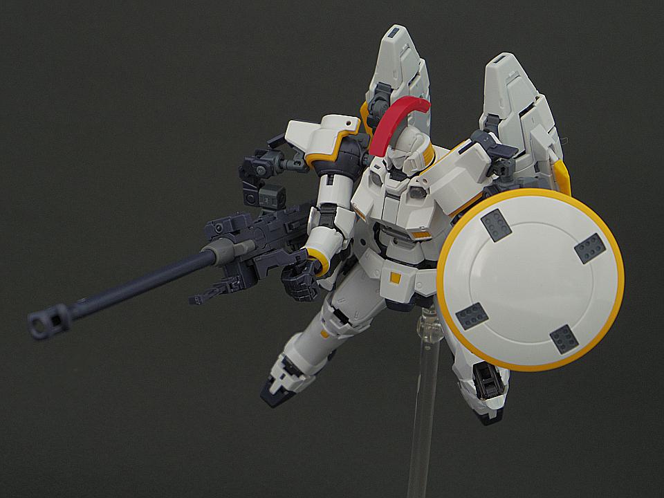 RG トールギス66