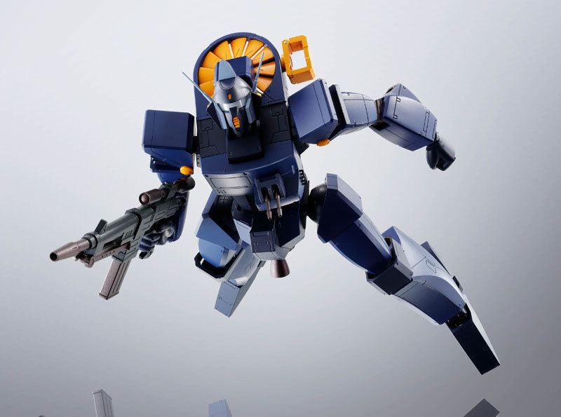 HI-METAL R ブラッカリィFIGURE-037575_01