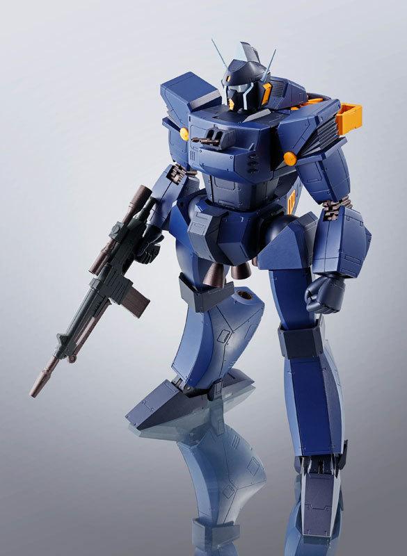 HI-METAL R ブラッカリィFIGURE-037575_02