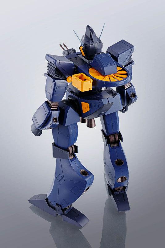 HI-METAL R ブラッカリィFIGURE-037575_03