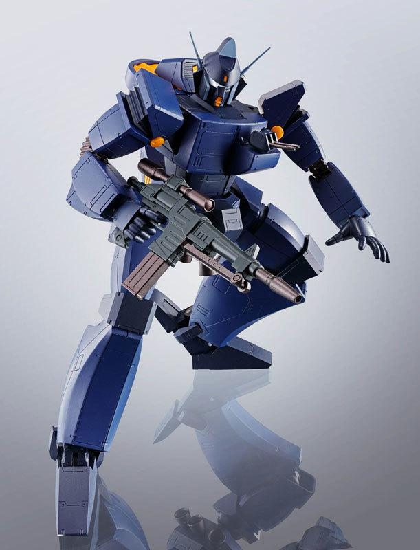 HI-METAL R ブラッカリィFIGURE-037575_04