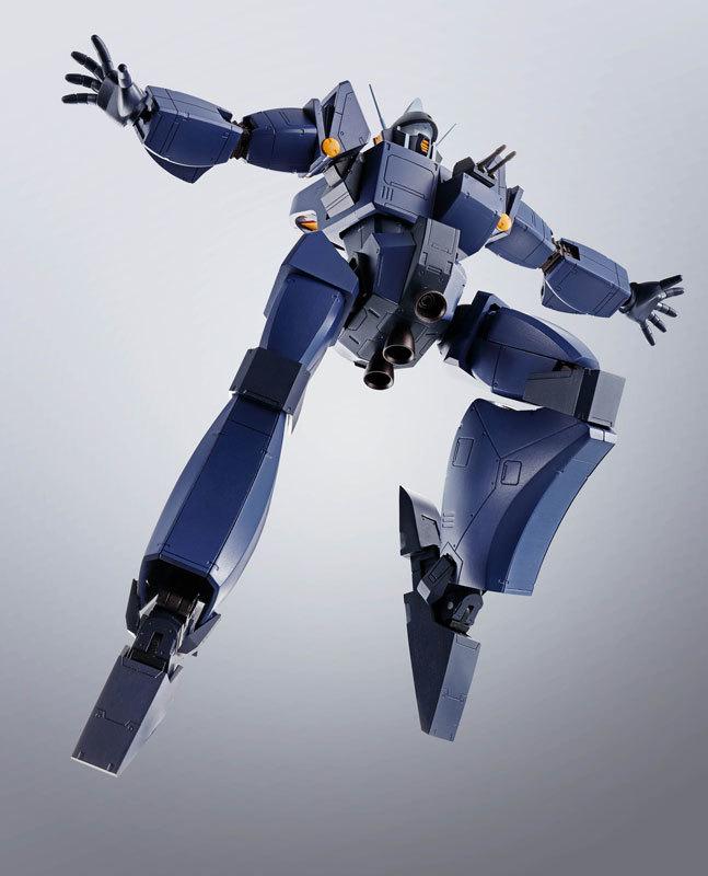 HI-METAL R ブラッカリィFIGURE-037575_05