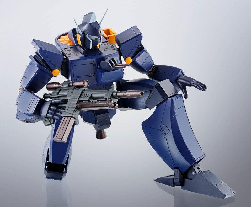 HI-METAL R ブラッカリィFIGURE-037575_06