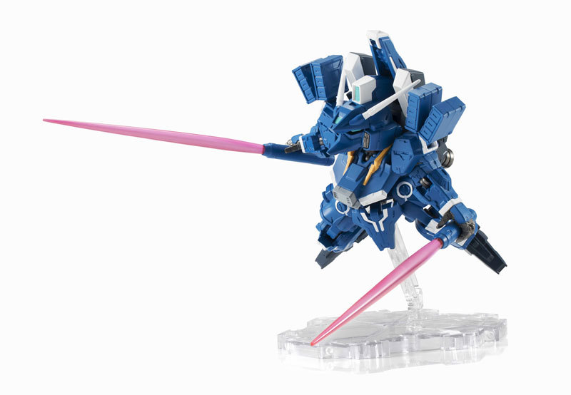 NXEDGE STYLE [MS UNIT] ガンダムMk-VFIGURE-037578_03