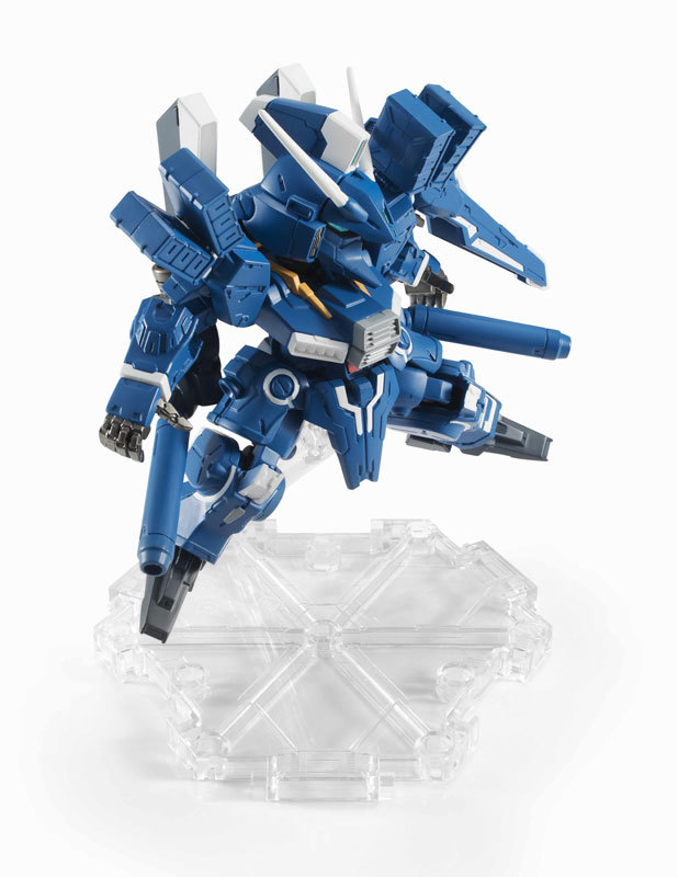 NXEDGE STYLE [MS UNIT] ガンダムMk-VFIGURE-037578_04