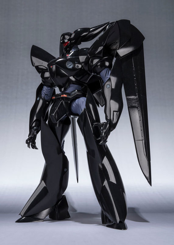 ROBOT魂〈SIDE LABOR〉 グリフォンFIGURE-037576_02