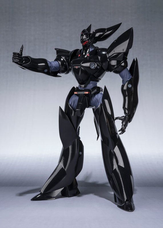 ROBOT魂〈SIDE LABOR〉 グリフォンFIGURE-037576_04