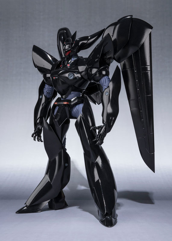 ROBOT魂〈SIDE LABOR〉 グリフォンFIGURE-037576_05