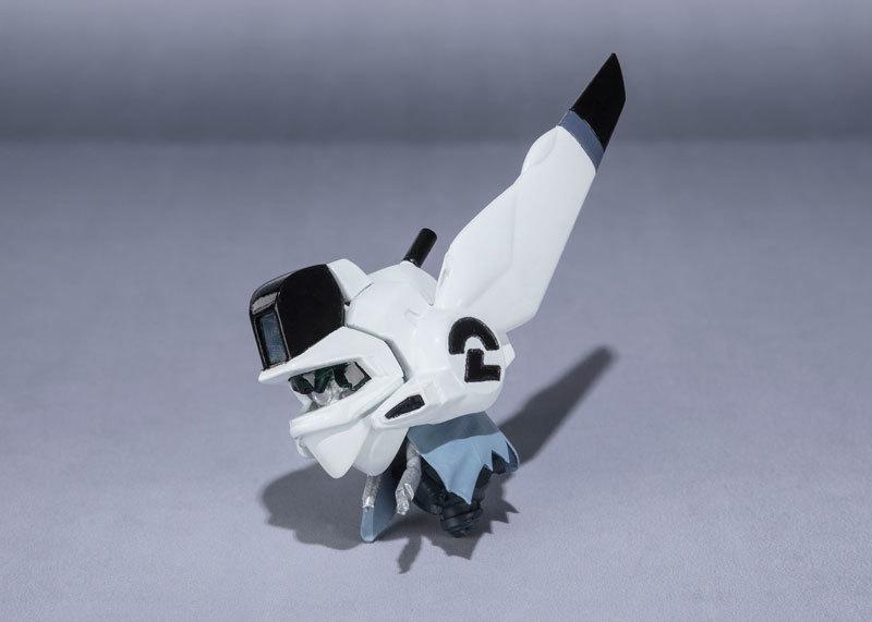 ROBOT魂〈SIDE LABOR〉 グリフォンFIGURE-037576_08