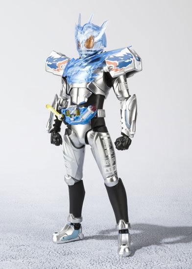 フィギュアーツ 仮面ライダークローズチャージFIGURE-037583_01