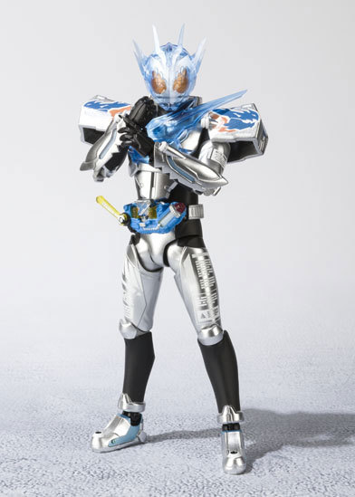 フィギュアーツ 仮面ライダークローズチャージFIGURE-037583_03