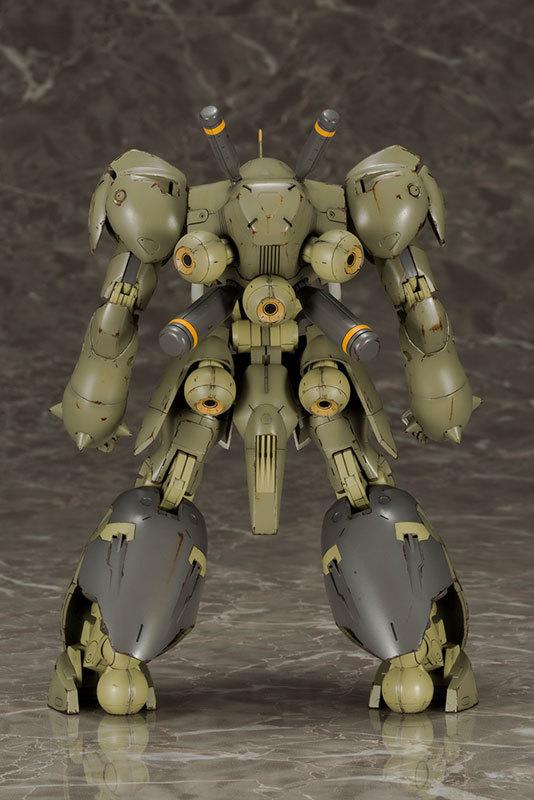 フレームアームズ 玄武TOY-RBT-4498_04