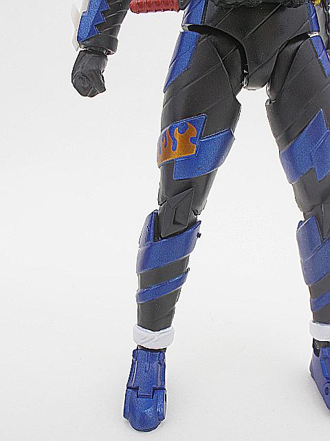 SHF 仮面ライダークローズ25